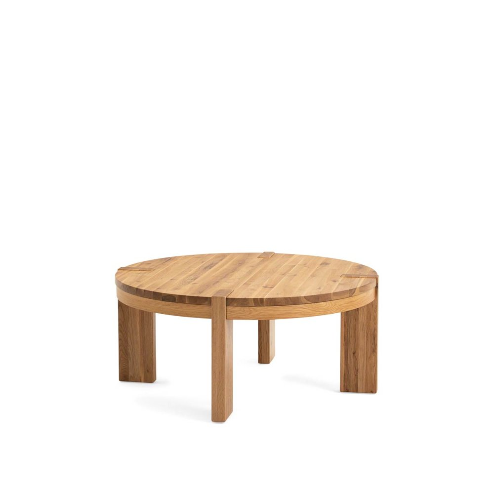 Boerum Coffee Table