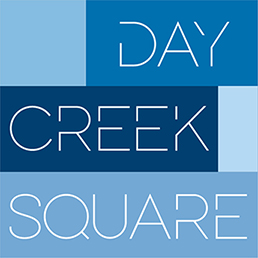 Day Creek Square Logo3.jpg