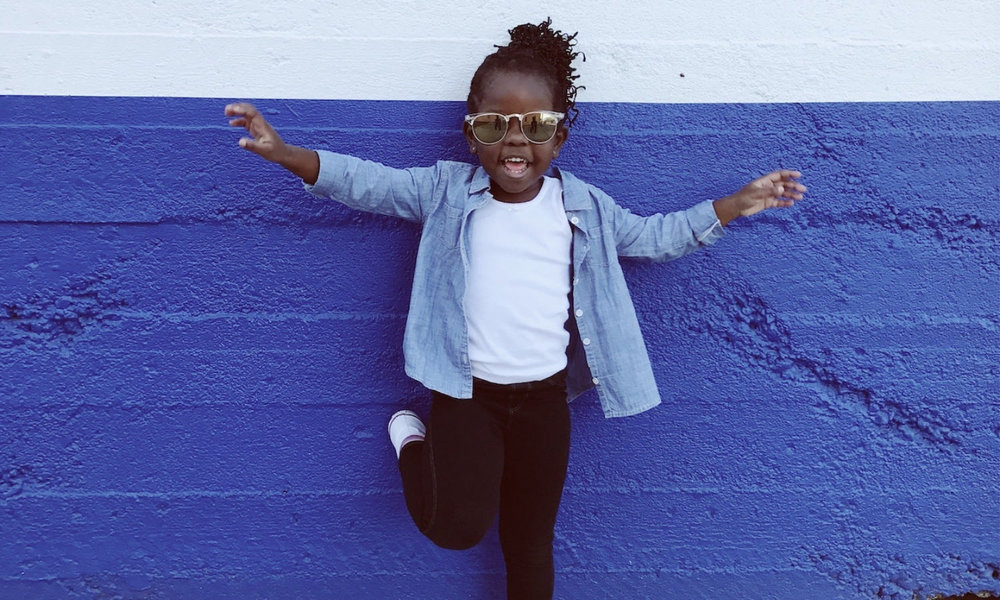 Cultivating Independence In Our Children