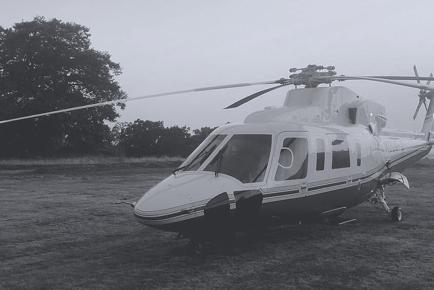 Cardinal_Helicopter_Services_IFR-PILOTS.