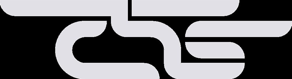 Cardinal_Helicopter_Services_Logo_Grey