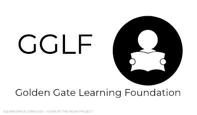 Golden Gate Learning Foundation