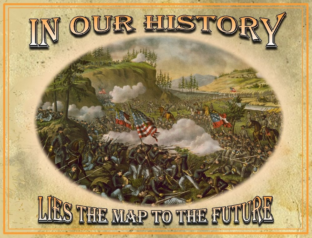 In our History lies map to the future.jpg