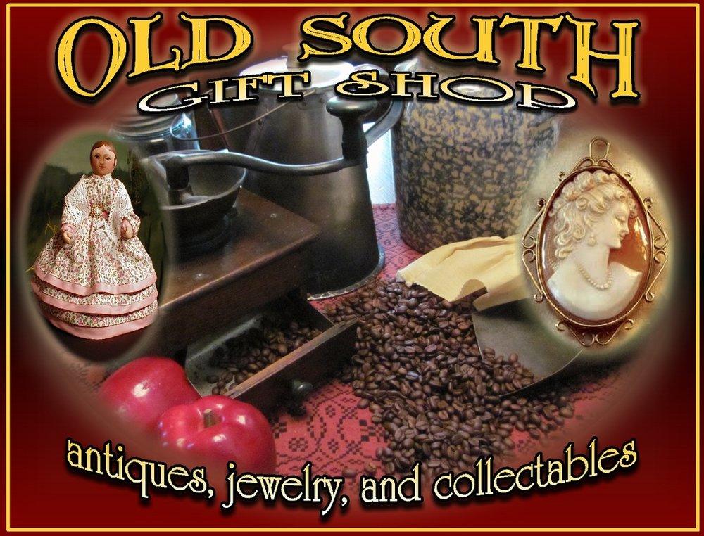 Old South Gift Shop.jpg