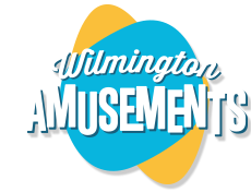 Wilmington Amusements