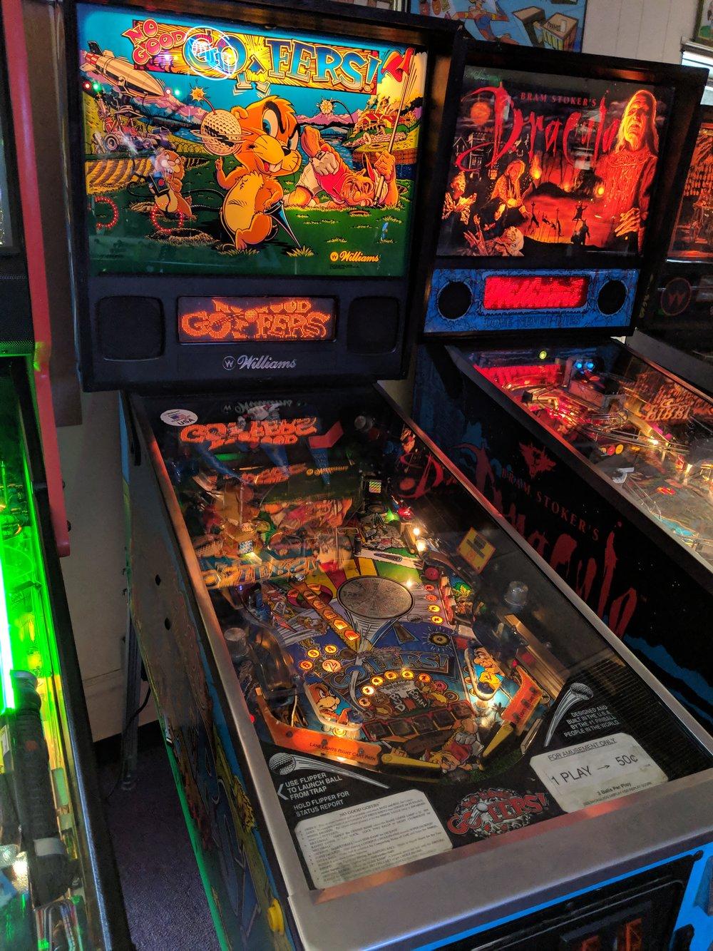Avengers-Pinball-Machine.jpg