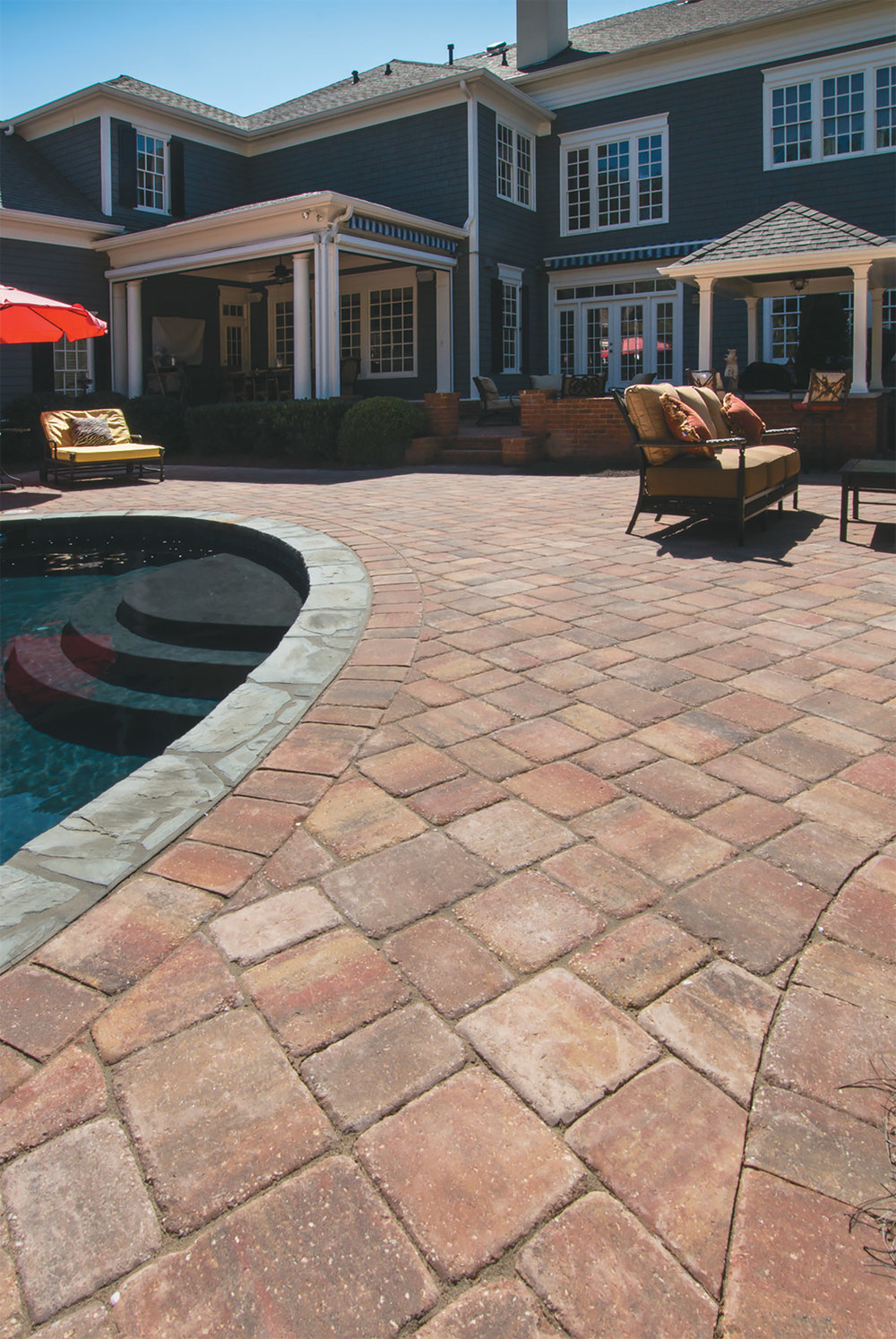 Old Chicago Blend Pavers 3.jpg