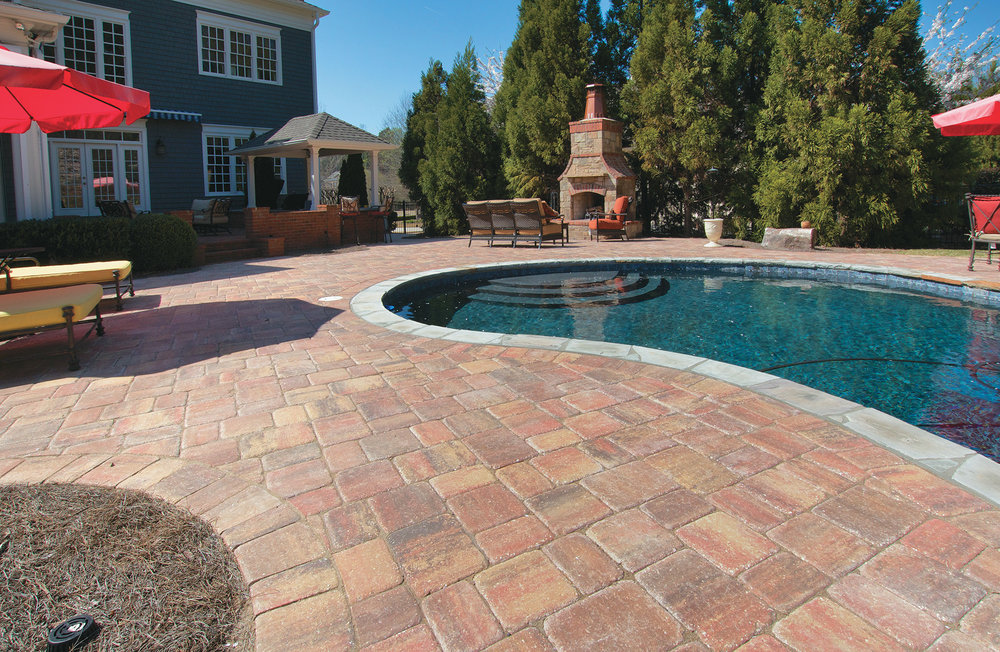 Old Chicago Blend Pavers 2.jpg