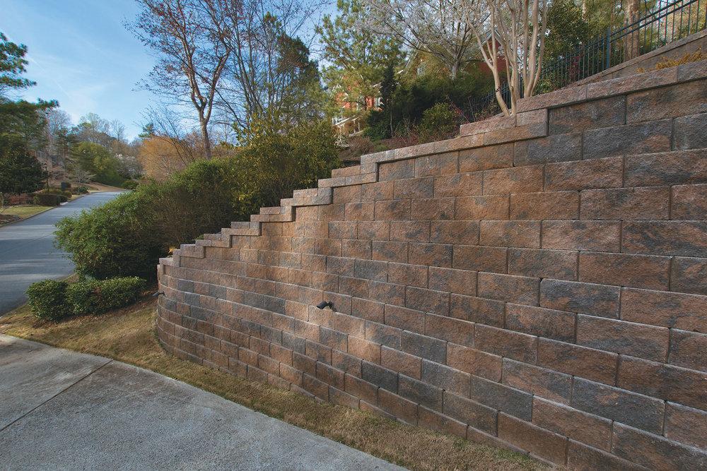 Rockwood Harvest Blend Wall 2.jpg
