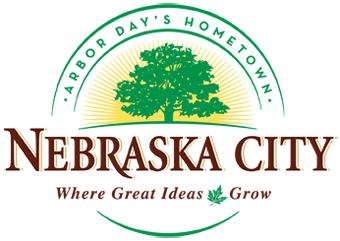 Nebraska City logo.png