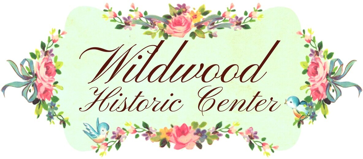 Wildwood Historic Center