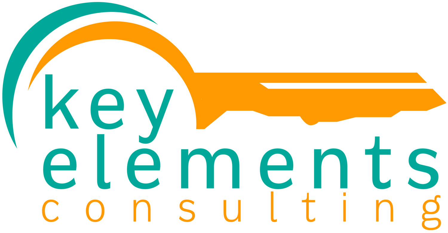 Key Elements Consulting
