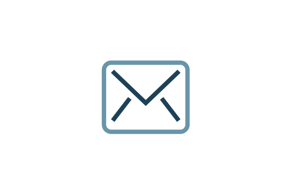 Email Alerts - The platform will notify you when you receive a new lead.