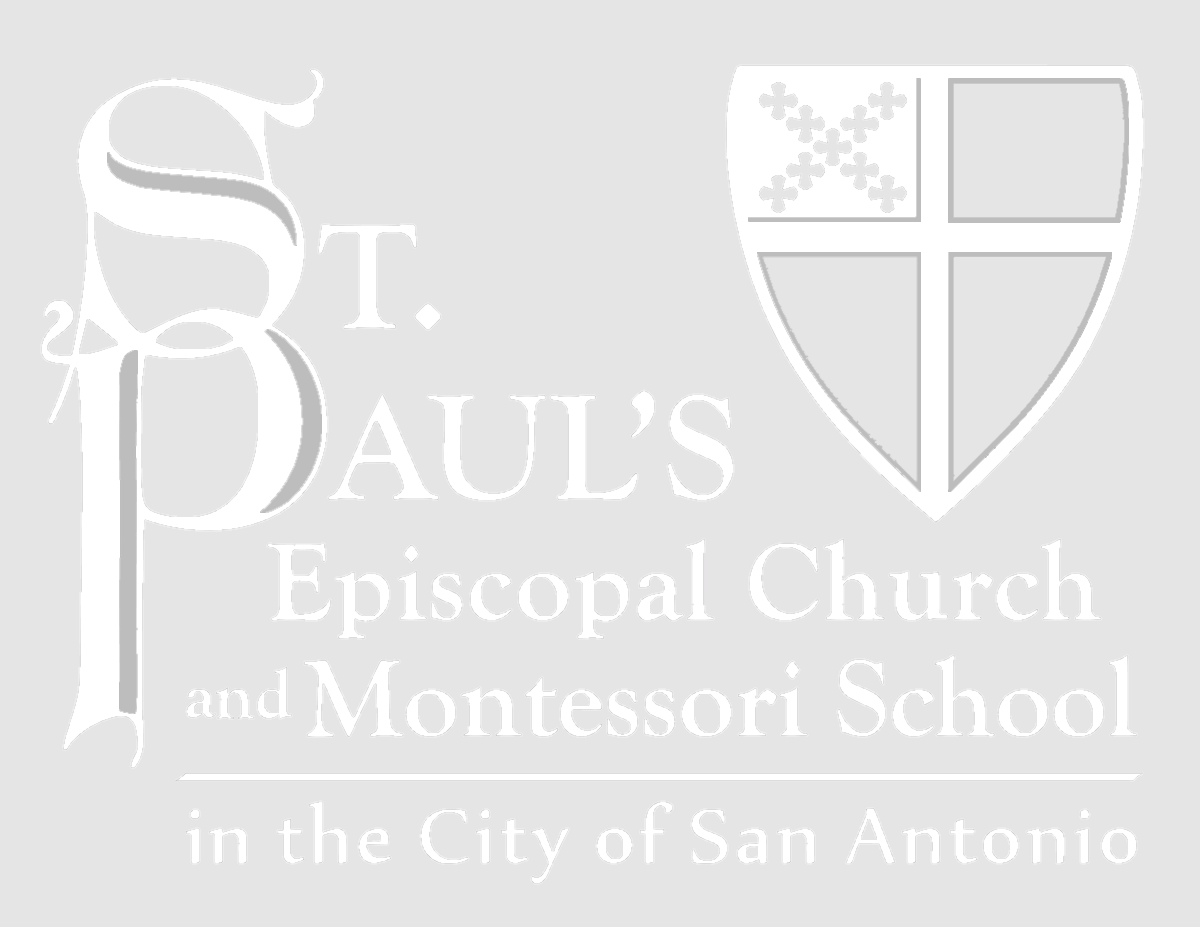 St. Paul's Epicopal Church and Montessori School