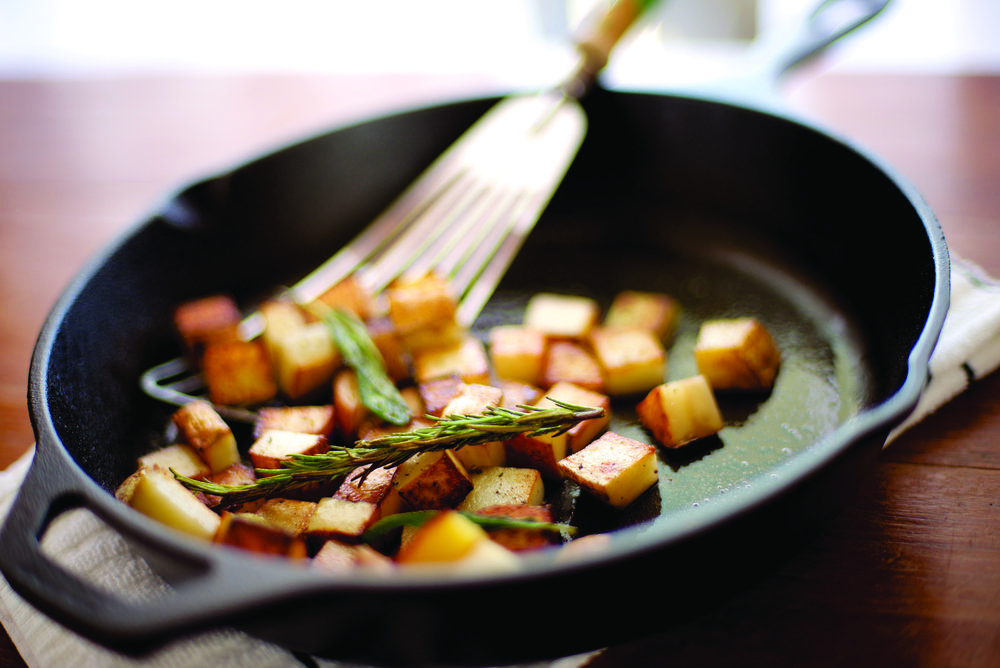 potatoes skillet 2.jpg