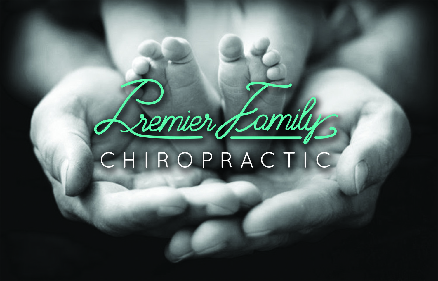 Premier Family Chiropractic