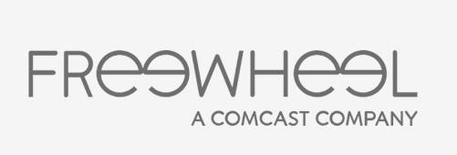 FreeWheel---Logo.jpg