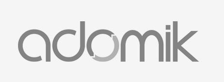 Adomik---Logo.jpg