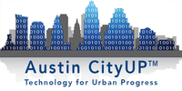 austin-cityup-logo-official-3000-x-1500.png