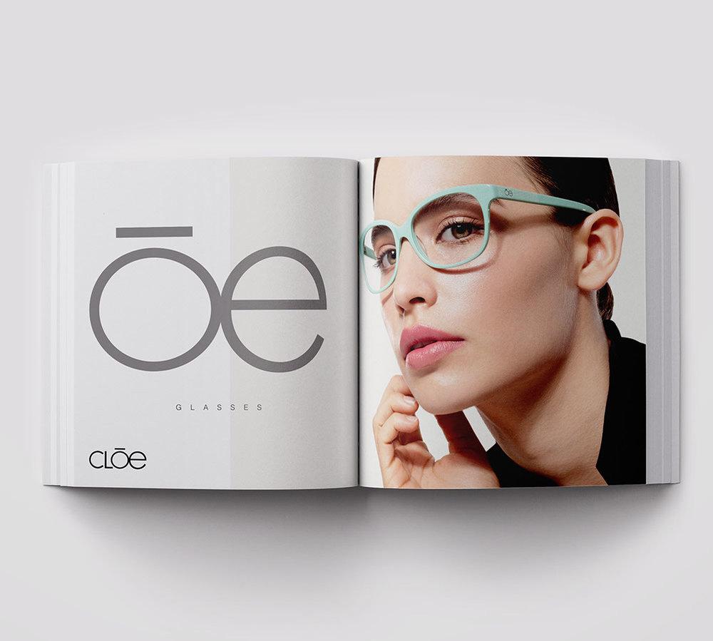Comite-Central-cloe-revista.jpg