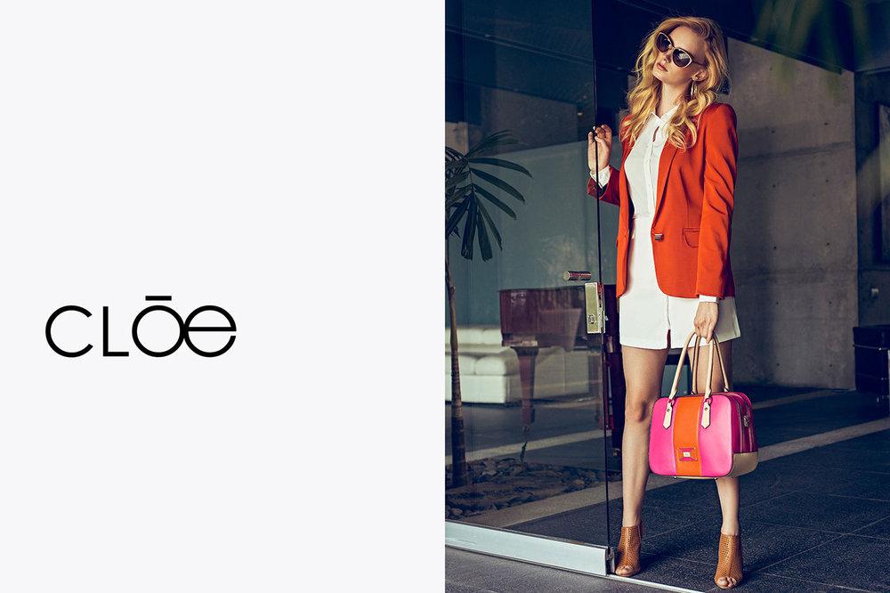 Comite-Central-Cloe-Publicidad_.jpg