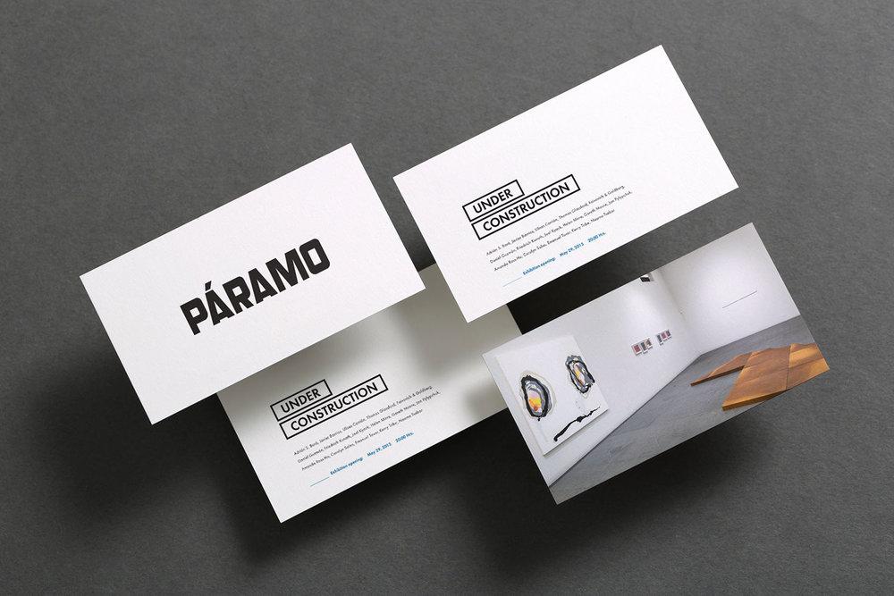 comite-central-paramo-tarjetas-presentacion.jpg