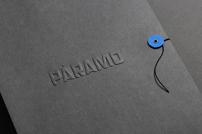 comite-central-paramo-logo.jpg