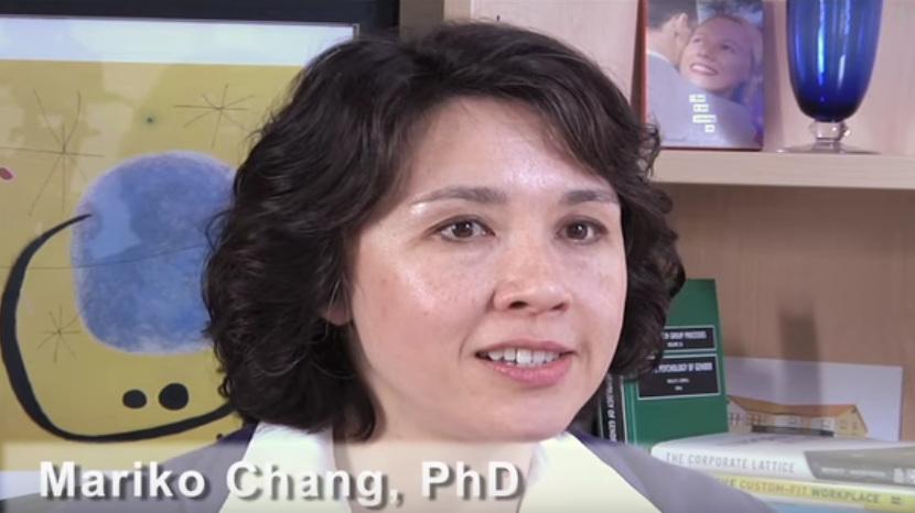 Mariko+Chang+Clayman+Institute+Stanford.jpg