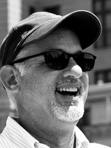 Alan Hantz - Photographer