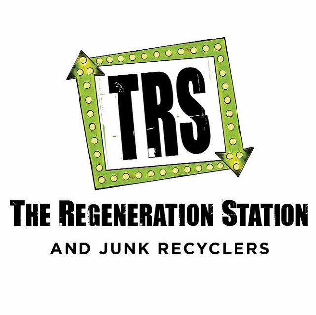 Blue!  Ridge! (calling all Blue Ridge alumni)  We are excited to announce that our sponsor, @theregenerationstation, is going to set up a trackside seating area specifically for our alumni at Mashville Challenge!  Come out on June 8th, reunite with your teammates, drink some good beer, and watch the games in the best seats in the house. **If you are a former Blue Ridge member and have not updated your contact information with the league please submit your updated information using the link below to stay in the loop: https://forms.gle/CHdmo4jBUcVwfzQV7