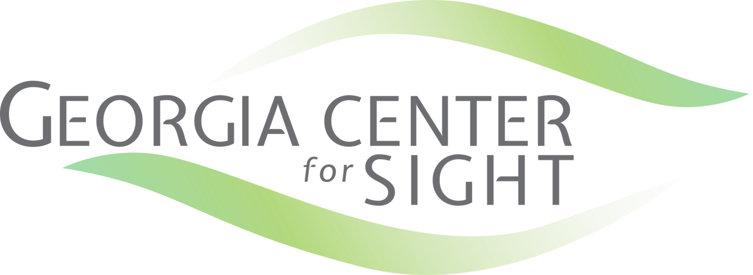 Georgia Center for Sight