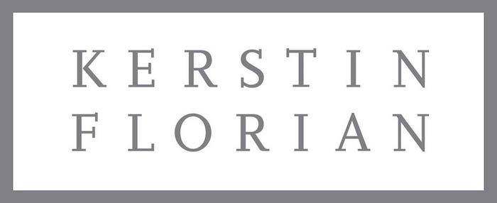 kerstin-florian-logo.jpg