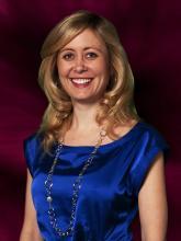 Dr. Lauren Hacker - Greensboro GA.jpg