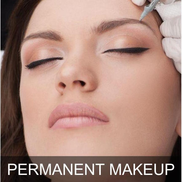 permanent-makeup2.jpg