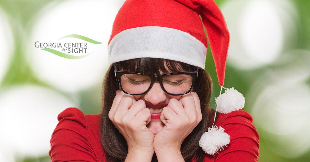 Why_LASIK_over_holidays.jpg