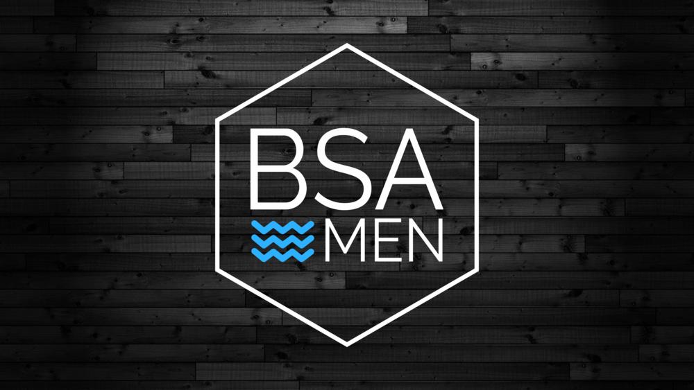 Men's Logo Banner White.png