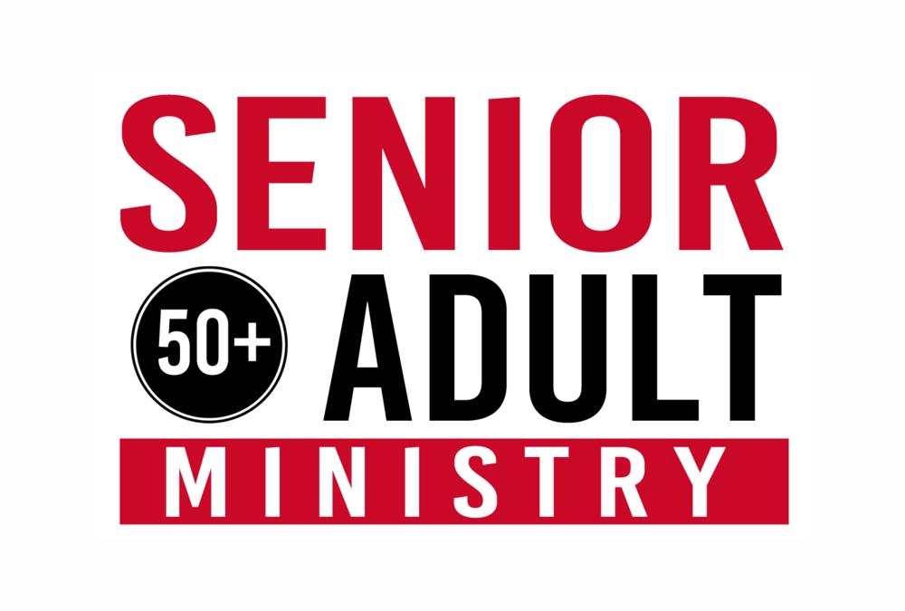 Seniors Ministry LOGO C.png