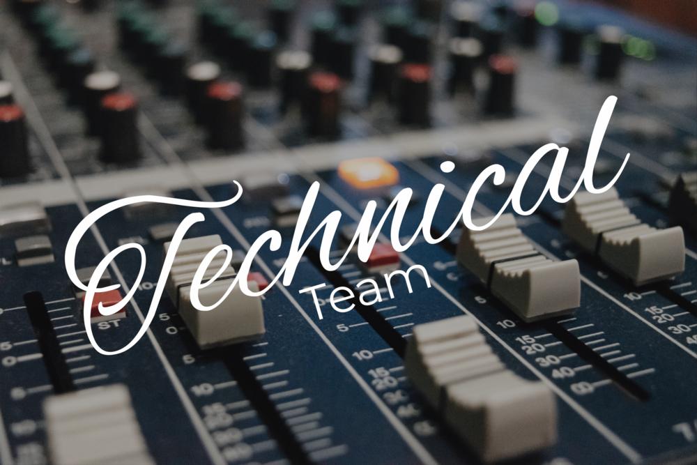Tech Team.png