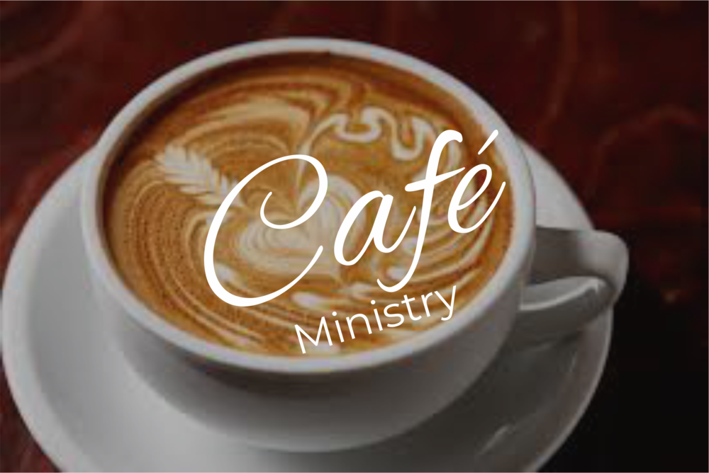 Cafe Ministry.png