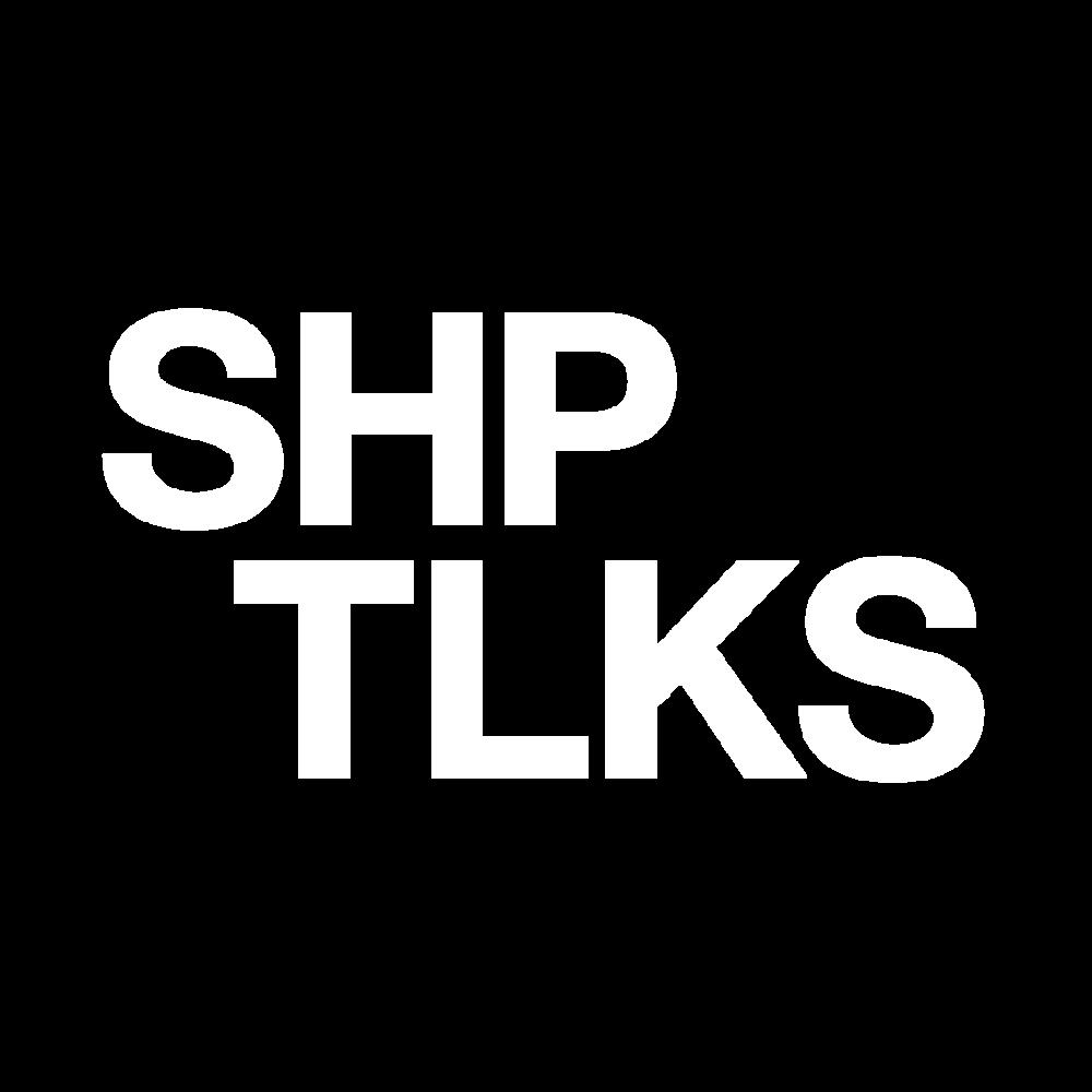 SHPTLKS_logo.png