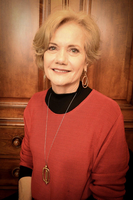 Sandra J. Clark, Esq. - Attorney & Partner