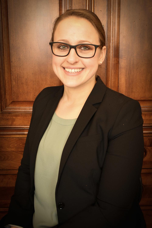 Margarita Vienneau, Esq. - Attorney & Partner