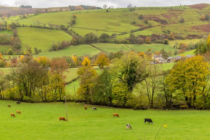 FarmHouse-6.jpg
