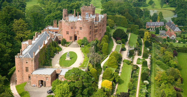 Powis-Castle-and-Gardens-Welshpool-©-Crown-copyright-2013-Visit-Wales.jpg