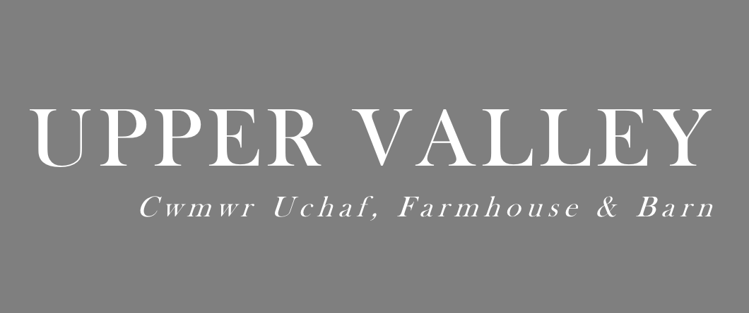 Upper Valley