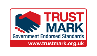 trust_mark.png