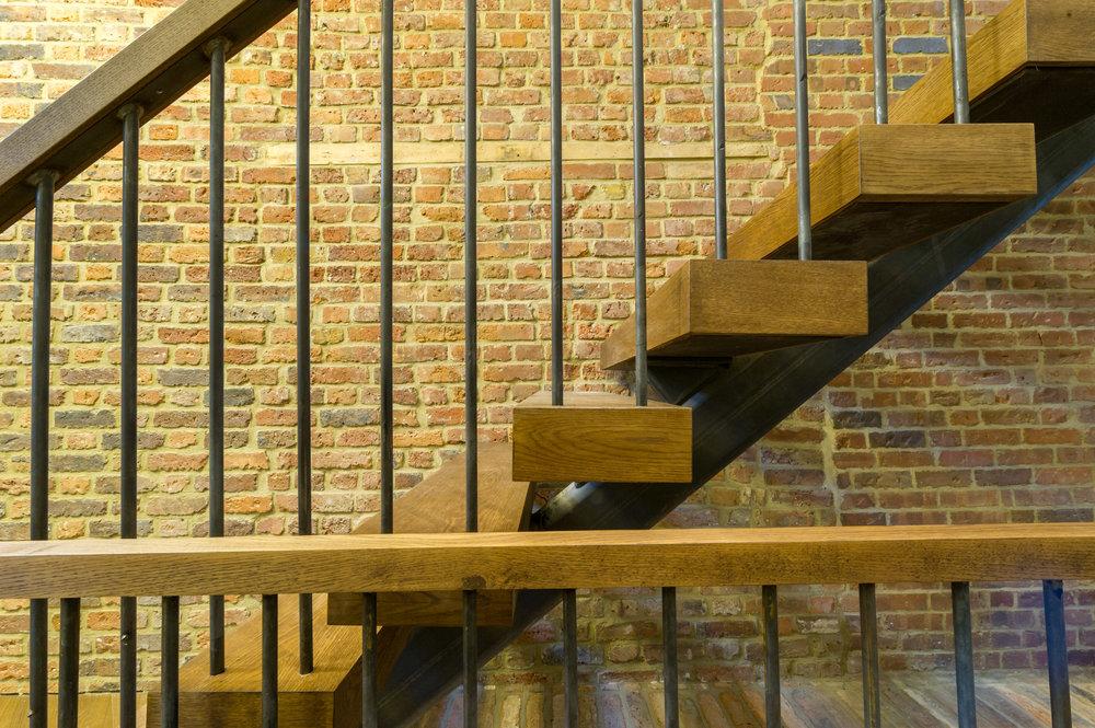 21 Vincent Terrace (4).jpg