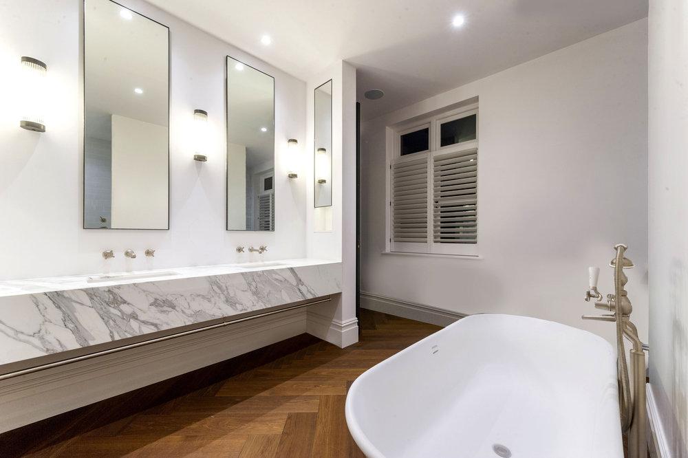 21 Vincent Terrace (108).jpg