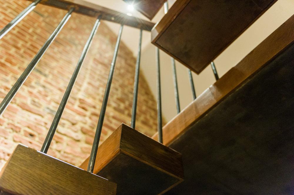 21 Vincent Terrace (81).jpg