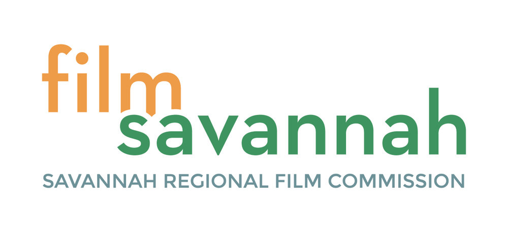 2018-savannah-film-logo_-lightbgd.jpg